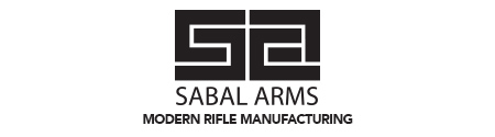 Sabal Arms